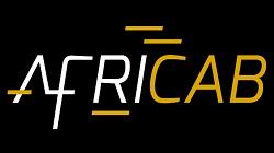 Africab